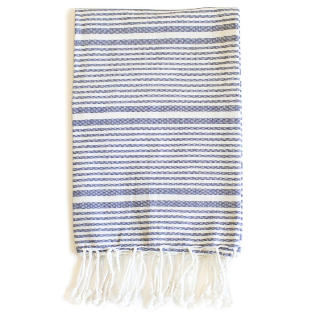 Fouta Call It.Anjuna Fouta Large The Eclectic Lifestyle Company