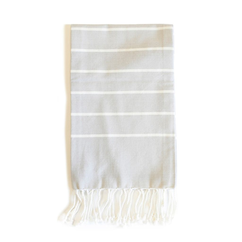 Fouta Call It.Bondi Fouta Medium The Eclectic Lifestyle Company
