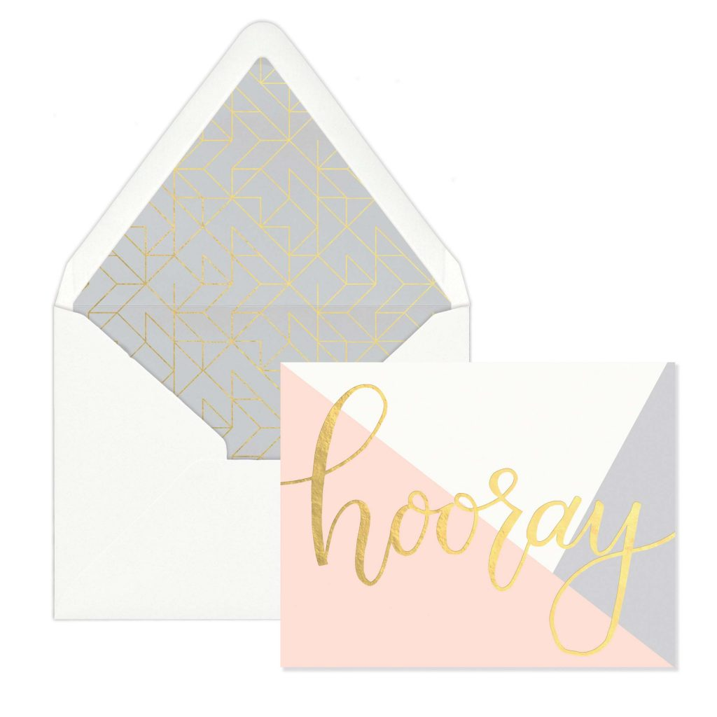 note cards and thank you cards the eclectic lifestyle company